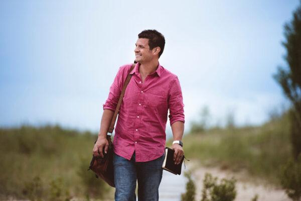 Психолог про мужчин: статьи и консультации